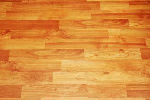 5 Basic Tips When Choosing Hardwood Flooring Carpet Cleaning Lancaster PA