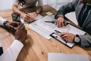 Marchés publics et avantages très privés expert comptable nantes
