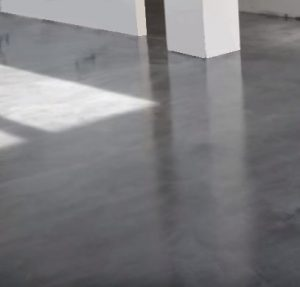 Protect Your Floors With A Concrete Sealant