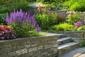 Some Practical Ideas For Designing You Own Landscape